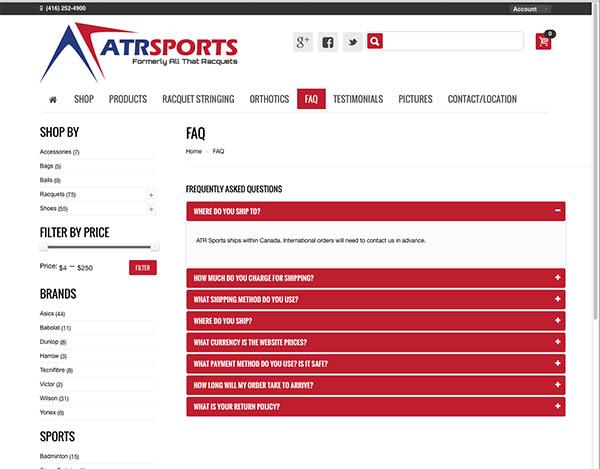 ATR_FAQ_web