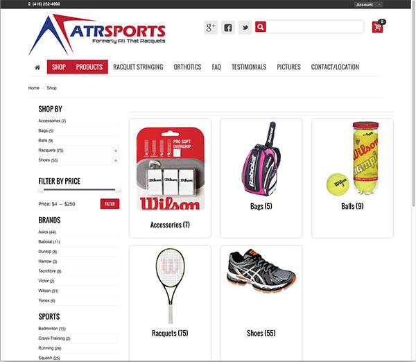 ATR_product_web