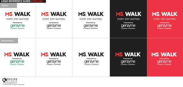 MSWalkGenzyme_LogoMiniGuide