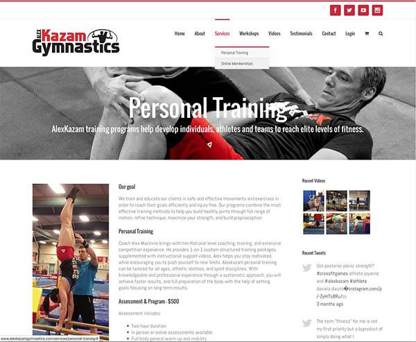 AK_website_PersonalTraining_web