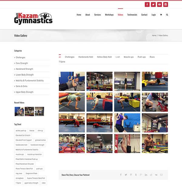 AK_website_VideoGallery_web