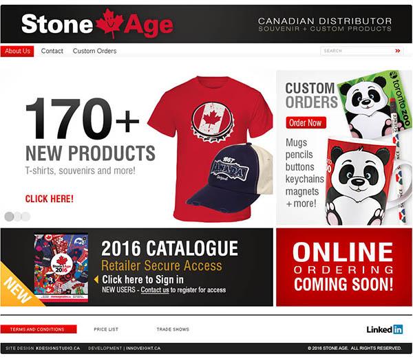 StoneAgeWebsite_2016_web