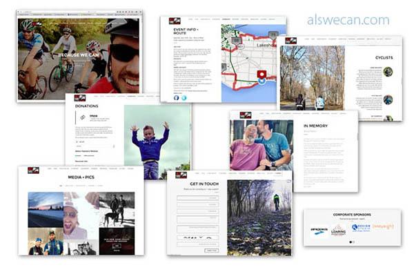 ALS200km_website