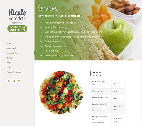 Services2_Nicole_web